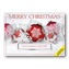 Merry Moments Christmas Cards